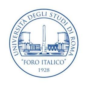 logo-universita-degli-studi-di-roma-foro-italico277390069826397010.jpg